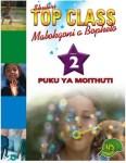Top Class Caps Mabokgoni A Bophelo Poku Ya Moithuti Kreiti 2 Sepedi