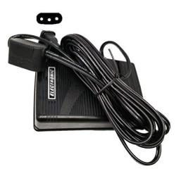 Singer Featherweight Foot Control Pedal PFW-196131
