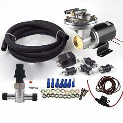 SKP SKBB037 Brake Booster Motors Brake System futurepost.co.nz