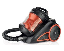 Taurus - 800W Pulsar Eco Turbo Vacuum Cleaner