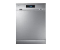 Samsung DW60M5070FS Dishwasher With Wide LED Display 14PL