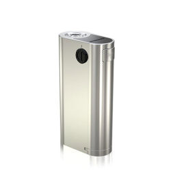 Wismec Noisy Cricket II-25 Vape Mod | R650 00 | Electronic Smoking Devices  | PriceCheck SA
