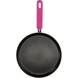 Love Cooking Pancake Pan 25cm