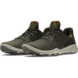 Nike Unisex Flex Control 3 Training Shoe