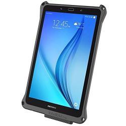 Intelliskin - Samsung Tab E 8.0 Retail