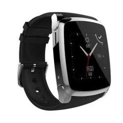 SKY Watch Smart Watch 2G 8MB