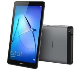 """Huawei MediaPad T3 7"""" Tablet with 3G & WiFi"""
