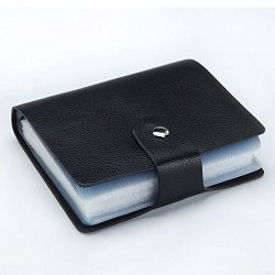 various colors c6722 cb9ef LXJ Store Rfid Blocking Genuine Leather Credit Card Case Holder Protector  Security Travel Shopping Wallet For Women Men | R790.00 | Office Supplies |  ...