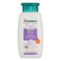 Himalaya Baby Shampoo 200ML