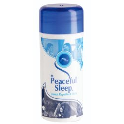 PEACEFULSLEEP - Insect Repellent Stick 34G