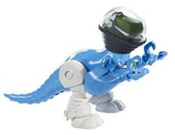Toy Story Space Rex Figure