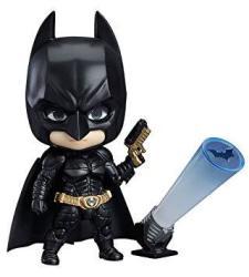Good Smile The Dark Knight Rises: Batman Nendoroid