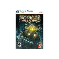 BIO Shock 2