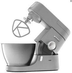Kenwood Capricorn Chef Stand Mixer - KVC3100S