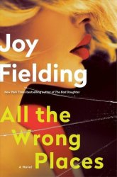 All The Wrong Places Hardcover