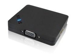 Sunix Dpu3000 Minidp-3xdisplay Dpu3000-d4