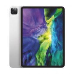 Apple 12.9INCH Ipad Pro Wi Fi 256GB Silver