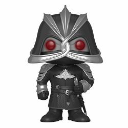 "Funko Pop Game Of Thrones The Mountain 6"" 78 Walmart Exclusive"