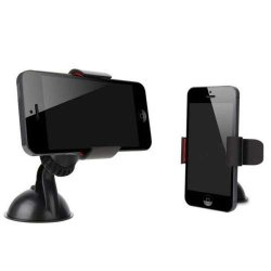 LUYANHAPY9 Car Interior Accessories Universal Car Stick Windshield Mount Stand Holder For Cellphone Mobile Phone Gps Car Decoration Gift