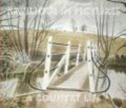 Ravilious in Pictures, 3 - Country Life Hardcover