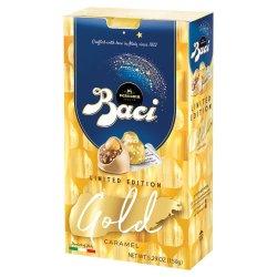 BACI Praline Tubino Gold 37.5G