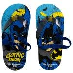 Batman - Flip Flops