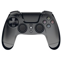 PS4 - Gioteck VX-4 Wireless Rf Controller