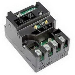 Emerson Climate Technologies Emerson 49P11-843 Sure Switch Relay | R1375 00  | Car Parts & Accessories | PriceCheck SA