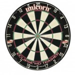 Unicorn Eclipse Hd Trainer Dartboard