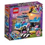 Lego Friends Service & Care TRUCK-41348