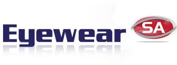 Eyewear SA