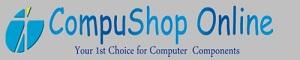CompuShop Online