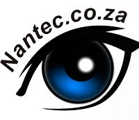 Nanotec Digital