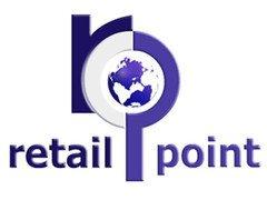 Retail Point
