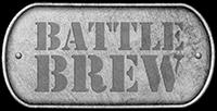 Battle Brew Tactical Nutrition