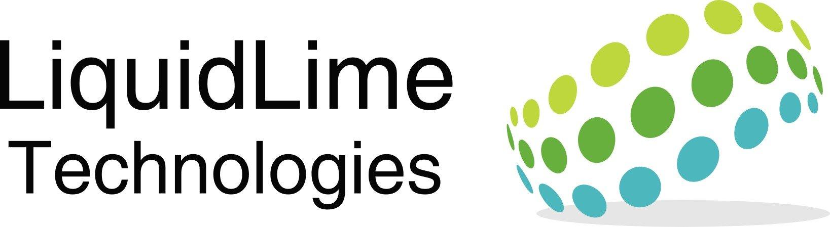 LiquidLime Technologies