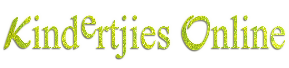 Kindertjies Online Store
