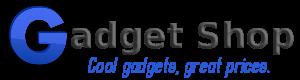 Gadget Shop SA