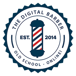 The Digital Barber