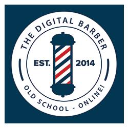 The Digital Barber