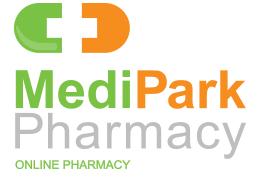 MediPark Online
