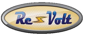 Re-Volt Automation