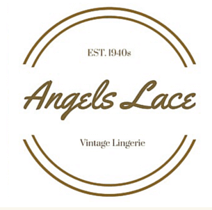 Angels Lace