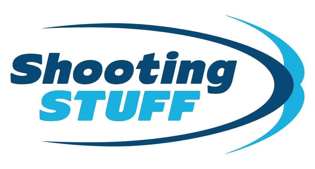 Shooting Stuff