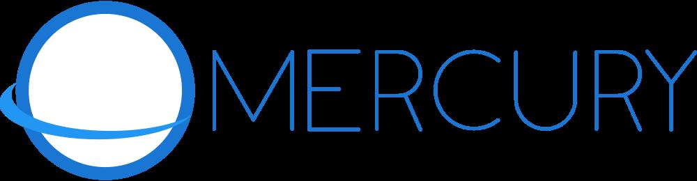 Mercury Shop
