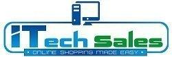 IT Tech Sales