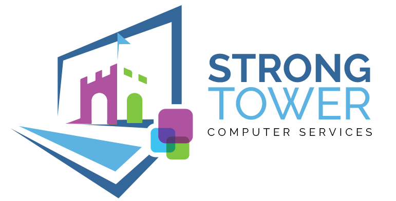 Strong Tower Computer Services