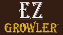 EZ Growler