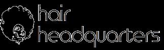 HairHQ.co.za
