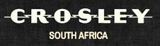 Crosley Radio South Africa